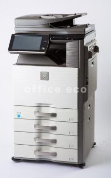 MX-2640FN