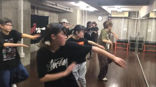 KYO-KA先生クラス