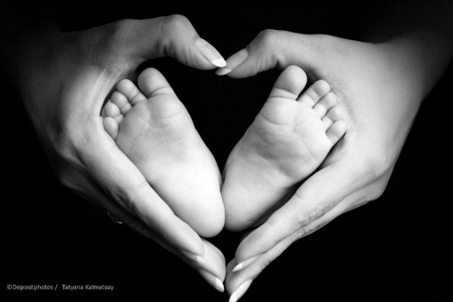親が子供に出来る事は親がゼロになる事。