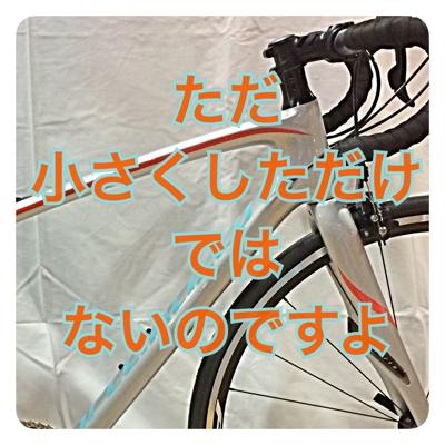 女性用ロードバイク≪2015スペシャライズド ルビー≫