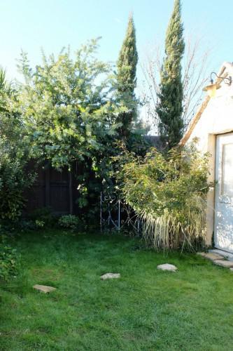 ガーデンスタジオ:年末年始の営業について
