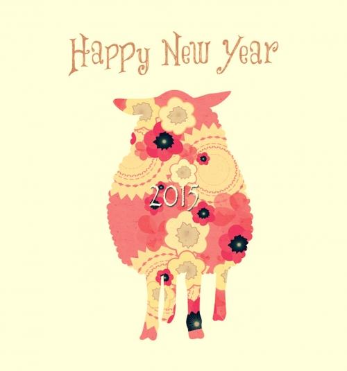 今年も『ベル ジゼル』をよろしくお願いします!