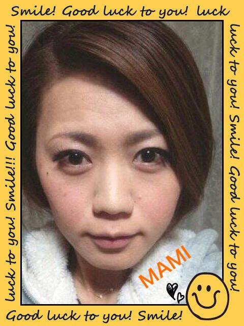 新スタッフ@マミC 限定キャンペーン開催!