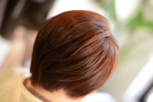LINKsカラーサロン(川越、ふじみ野美容室、カラー専門店)