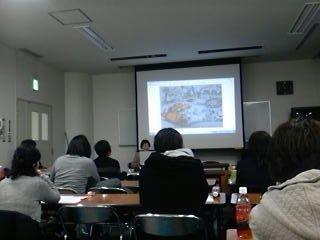 講演会参加「小学校までの子育て〜親も子も楽しめる絵本〜」