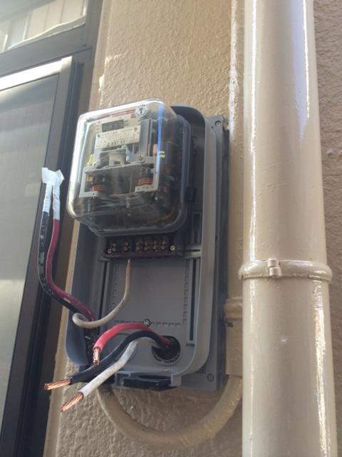 知立市電気修理