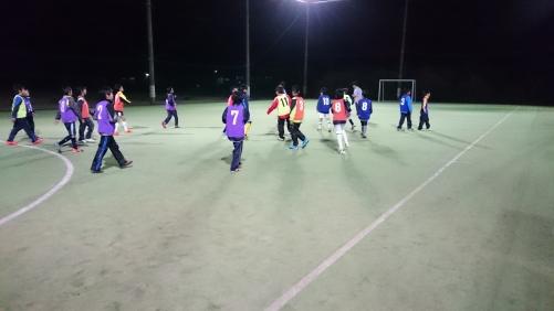 2015年水戸サッカークラブ3月