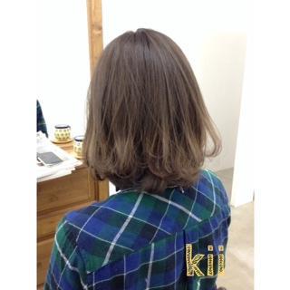 2014年もおしゃれ女子を☆
