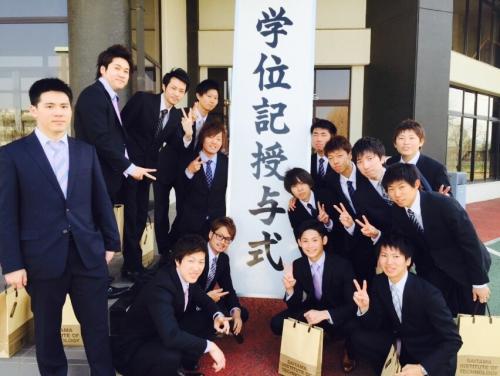 今日試合の櫻井コーチのブログです!