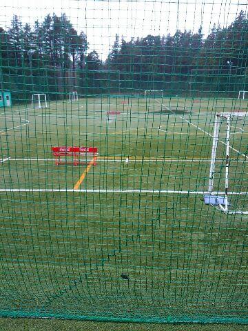 茨城町サッカースクール