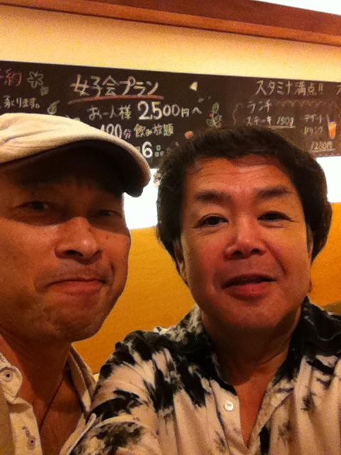 東京 ボイストレーニング ラジオ収録