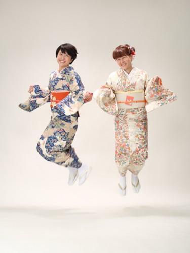 隅田川花火大会!ゆかた着るなら写真を残そう!