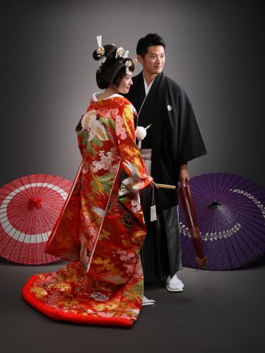 帰省ついでに浅草で撮る結婚写真はいかが!