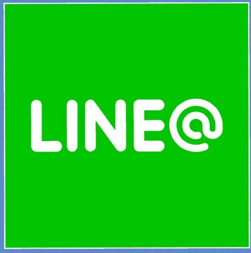 ストレッチ動画 LINE@