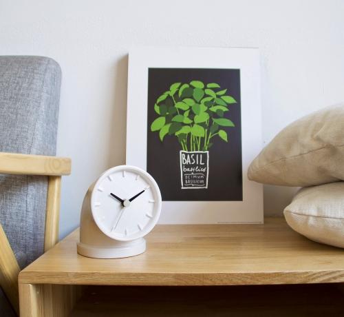 新商品のご案内!イタリア『BOZU』の時計