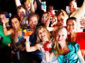 メルポの9月のクーポンは飲み会にお得!!