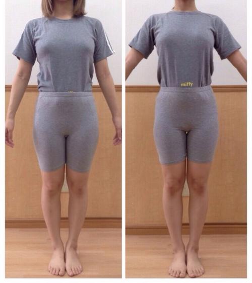 産後骨盤矯正の方法と種類