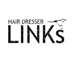 LINKs本店夏休みのお知らせ