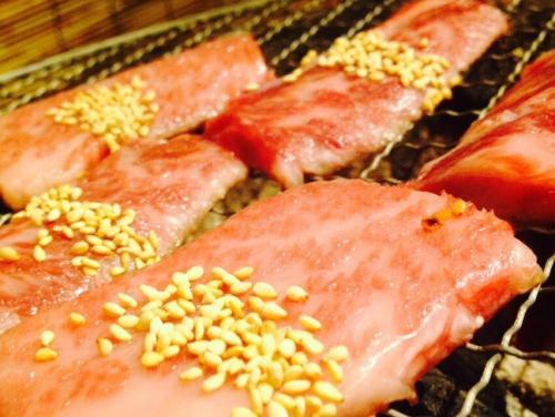 渋谷、焼肉、ホルモンの店!房総ホルモン!本日ホルモンの日