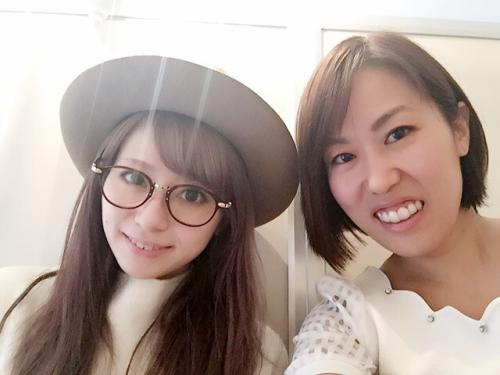 サイレントサイレン!黒坂優香子ちゃん☆
