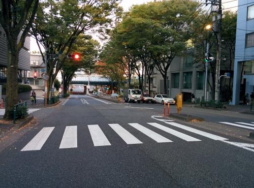 渋谷区大山町にサンドイッチのお届け