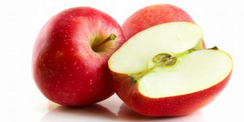 長野のりんご!栄養と効能☆
