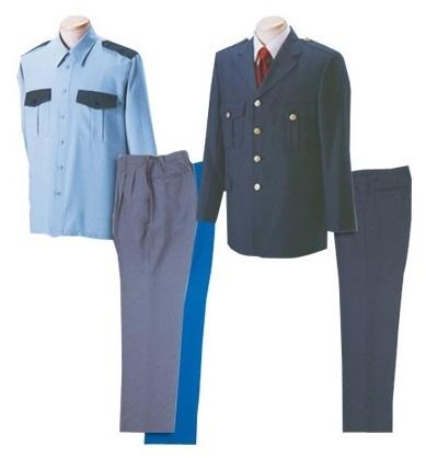 イベント衣装 クリーニング