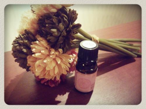 自己免疫力アップで、花粉症対策を(ー_ー)!!