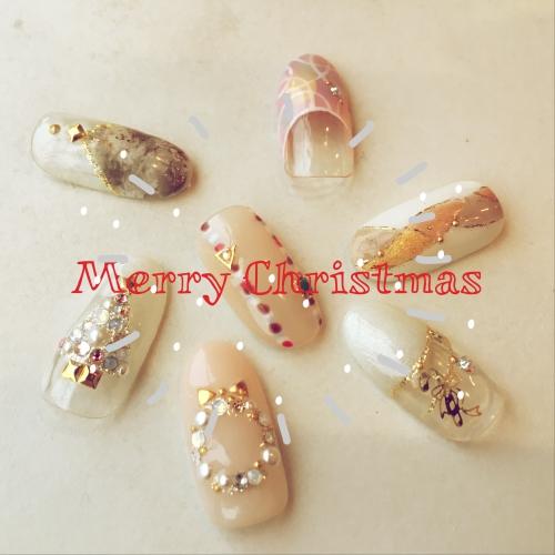 Merry Christmas ★