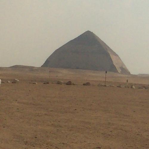 リフォーム名古屋エイコウホームイン屈折ピラミッド