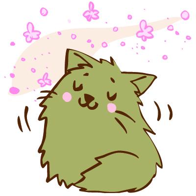 犬猫の肝臓の値が上がっている時にどのように考えるか7