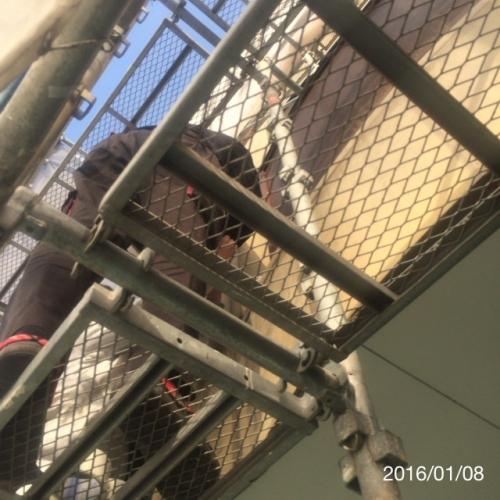 名古屋 リフォーム 外壁、