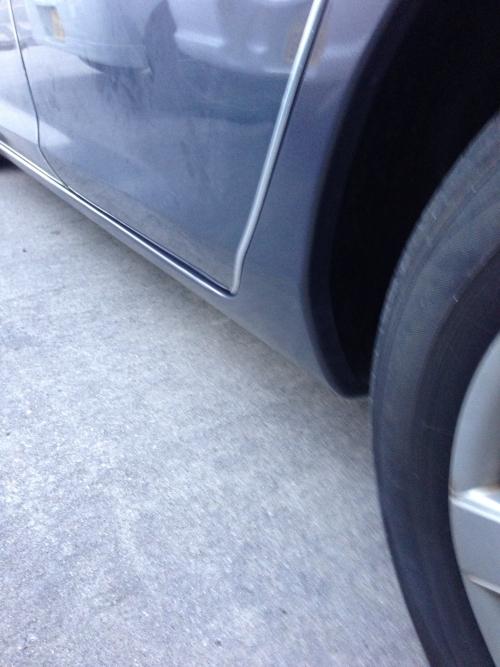 自動車買取、板金塗装、車検 名古屋