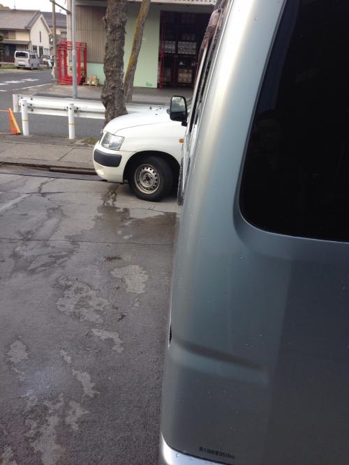 ハイゼット車検、名古屋 港区^ ^