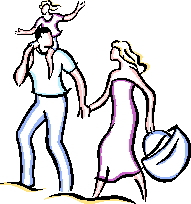本当に凄い、結婚力アップ集中プログラムの効果