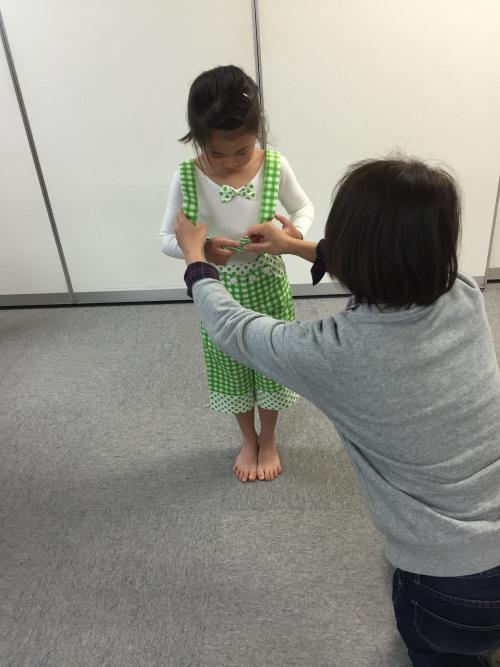全国舞踊コンクール 妙蓮寺 バレエ
