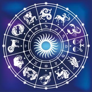 12の星座を生かすそれぞれの香り~アロマテラピー~