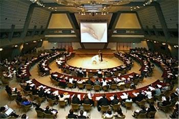 国際会議で日本人の英語発音は今のままだとまずいのでは。