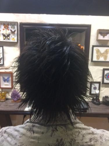 メンズ V系 バンド barber