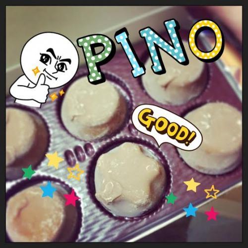 ☆pino☆(*'∀')