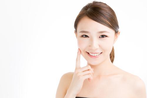 美肌=バリア機能。炎症を抑えて紫外線に負けない肌作り