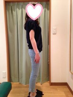 夜勤で生活が不規則な看護師さんも10kg痩せられた!!☆彡