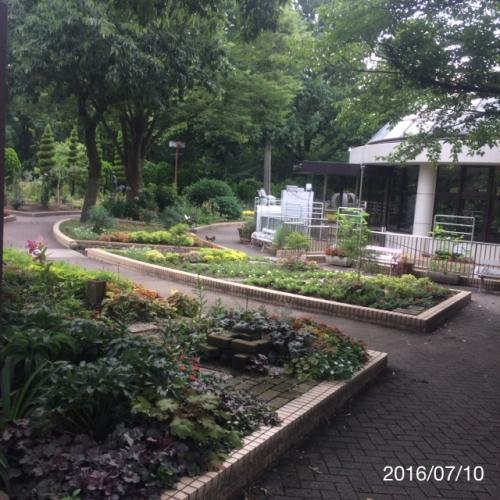 リフォーム名古屋エイコウホーム名城公園