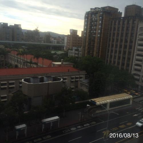 名古屋リフォームエイコウホームイン台湾