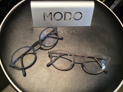 MODO メガネ 関東