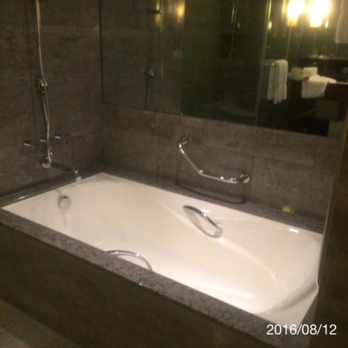 浴室リフォーム名古屋