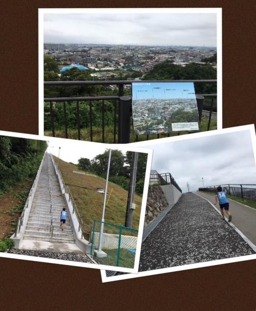 ランニング最大心拍数 川崎市 パーソナルトレーニング