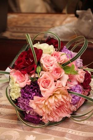 幸せな結婚をしましょう。千葉の結婚相談所です!