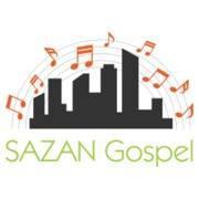 祝☆初開講【Sazan Gospel】