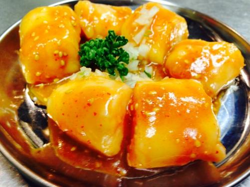 千葉から上陸!裏渋谷な神泉|井の頭&道玄坂でホルモン焼肉!|